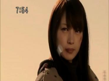 Samurai Sentai Shinkenger Act 43 3.avi_000324324