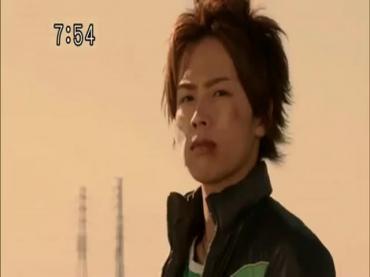 Samurai Sentai Shinkenger Act 43 3.avi_000325525