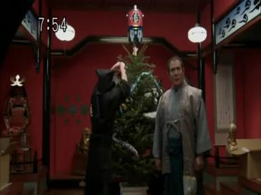 Samurai Sentai Shinkenger Act 43 3.avi_000349716
