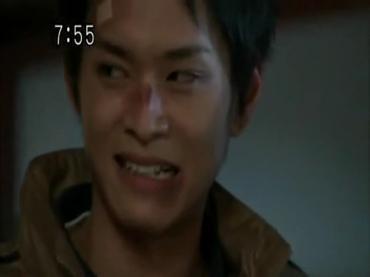 Samurai Sentai Shinkenger Act 43 3.avi_000352952