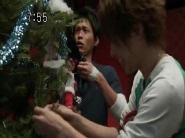 Samurai Sentai Shinkenger Act 43 3.avi_000369802