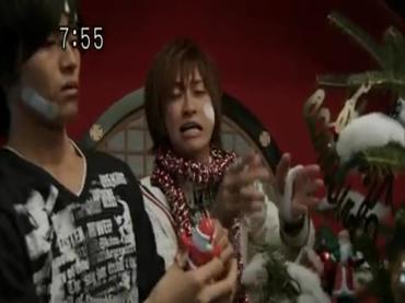 Samurai Sentai Shinkenger Act 43 3.avi_000374440