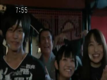Samurai Sentai Shinkenger Act 43 3.avi_000388988