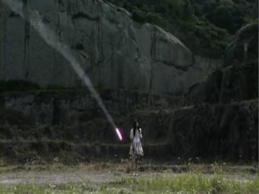 仮面ライダーディケイド 第1話(ライダー大戦)1.avi_000011678