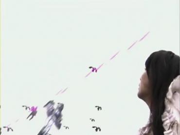 仮面ライダーディケイド 第1話(ライダー大戦)1.avi_000044010