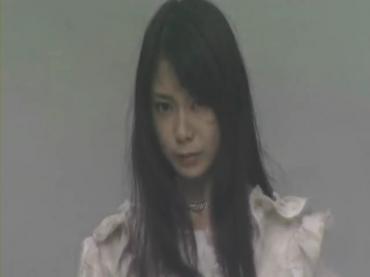 仮面ライダーディケイド 第1話(ライダー大戦)1.avi_000138071