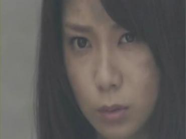 仮面ライダーディケイド 第1話(ライダー大戦)1.avi_000141608