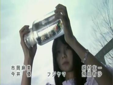 仮面ライダーディケイド 第1話(ライダー大戦)1.avi_000165865