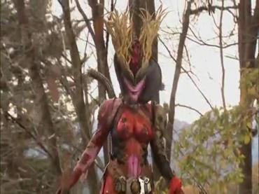 Kamen Rider W 16 1.avi_000135001