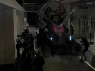 Kamen Rider W 16 1.avi_000142142