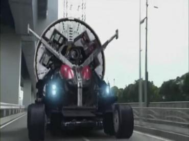 Kamen Rider W 16 1.avi_000228928