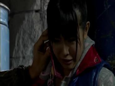 Kamen Rider W 16 1.avi_000346145