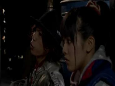 Kamen Rider W 16 1.avi_000373439