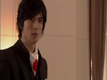 Kamen Rider W 16 1.avi_000428394