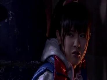 Kamen Rider W 16 1.avi_000496896