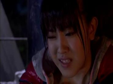 Kamen Rider W 16 1.avi_000532798