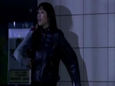 Kamen Rider W   Ep16 2.avi_000027060