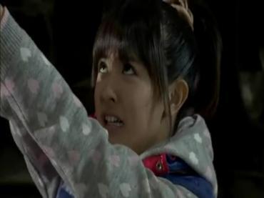 Kamen Rider W   Ep16 2.avi_000118218