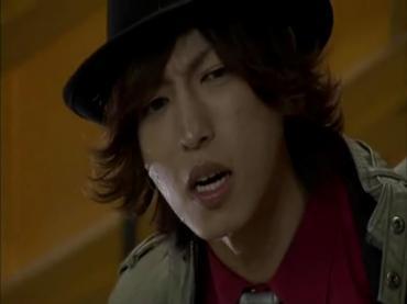 Kamen Rider W   Ep16 2.avi_000161661