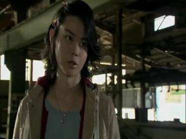 Kamen Rider W   Ep16 2.avi_000241374