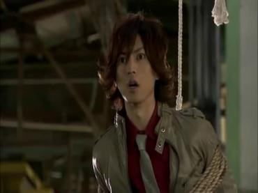 Kamen Rider W   Ep16 2.avi_000243443