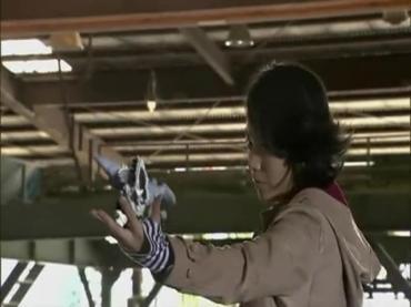 Kamen Rider W   Ep16 2.avi_000257490