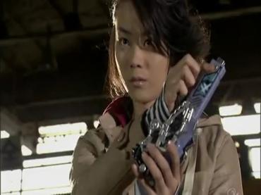 Kamen Rider W   Ep16 2.avi_000260927
