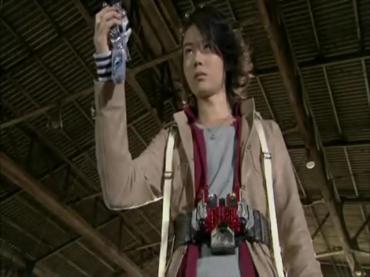 Kamen Rider W   Ep16 2.avi_000266466