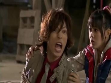 Kamen Rider W   Ep16 2.avi_000273806