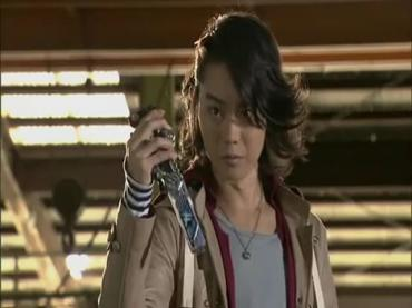 Kamen Rider W   Ep16 2.avi_000274941