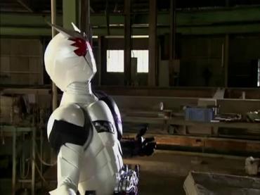 Kamen Rider W   Ep16 2.avi_000288721