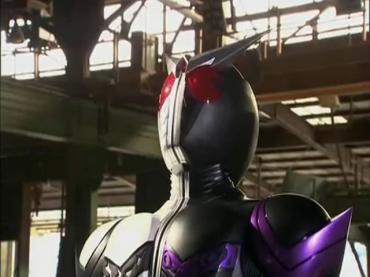 Kamen Rider W   Ep16 2.avi_000290390