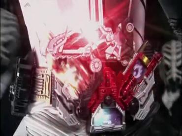 Kamen Rider W   Ep16 2.avi_000330363