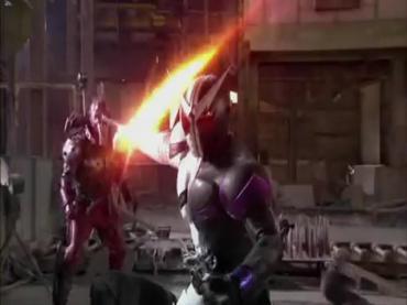Kamen Rider W   Ep16 2.avi_000331597