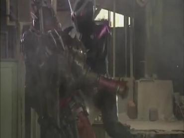 Kamen Rider W   Ep16 2.avi_000355755