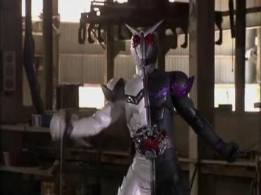 Kamen Rider W   Ep16 2.avi_000375675