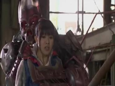 Kamen Rider W   Ep16 2.avi_000377910