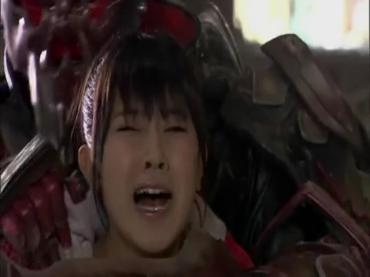 Kamen Rider W   Ep16 2.avi_000381848