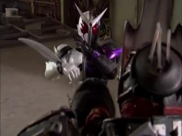 Kamen Rider W   Ep16 2.avi_000385284