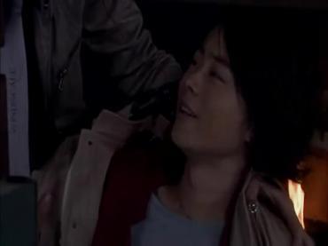 Kamen Rider W   Ep16 2.avi_000453286