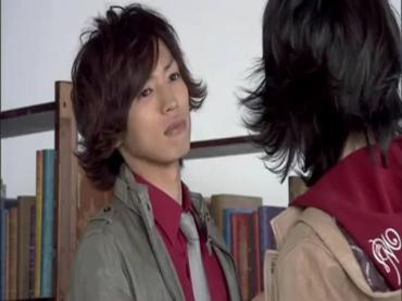 Kamen Rider W   Ep16 2.avi_000475208