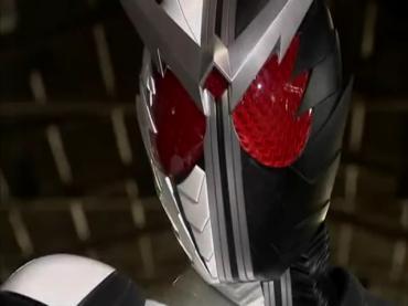 Kamen Rider W   Ep16 2.avi_000478978