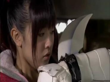 Kamen Rider W   Ep16 2.avi_000484984