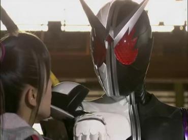 Kamen Rider W   Ep16 2.avi_000486319