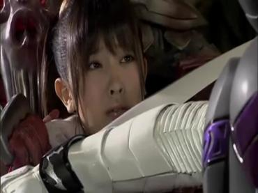Kamen Rider W   Ep16 2.avi_000489555