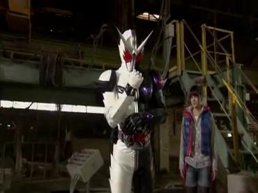 Kamen Rider W   Ep16 2.avi_000495094