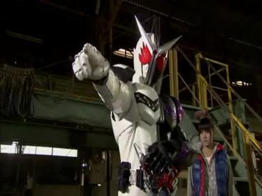 Kamen Rider W   Ep16 2.avi_000497730