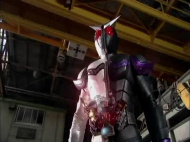 Kamen Rider W   Ep16 2.avi_000503002