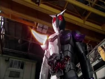 Kamen Rider W   Ep16 2.avi_000504370