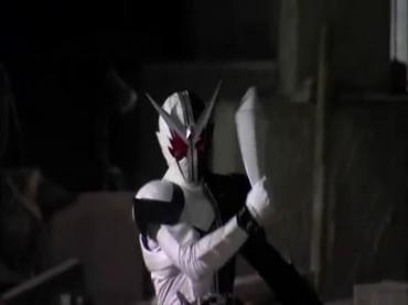 Kamen Rider W   Ep16 2.avi_000507473
